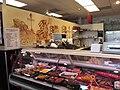 Starr-160716-5009-Triticum aestivum-deli meats-Flakowitz Boynton Beach-Florida (29377221990).jpg