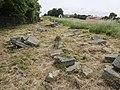 Stary cmentarz żydowski w Rohatynie.jpg