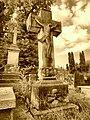 Stary krzyż z Zawichosta.jpg