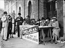 StateLibQld 1 103086 Elections in Brisbane, 1939.jpg