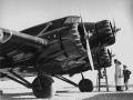StateLibQld 1 454783 Stinson Model A aeroplane ca. 1935.png