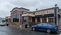 State Line Diner, Mahwah New Jersey.jpg