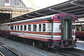 State Railways Thailand carriage 3rd class number 514.jpg