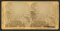 State Street from Madison, in the World's Fair City, U.S.A, from Robert N. Dennis collection of stereoscopic views.png