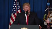 File:Statement by President Trump on Syria.webm