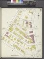 Staten Island, V. 1, Plate No. 16 (Map bounded by William, Bay, Union Pl., Beach, Van Duzer) NYPL1957344.tiff