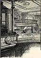 Statesmen (1904) (14595476857).jpg