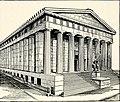 Statesmen (1904) (14781973165).jpg
