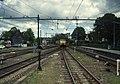 Station Hoorn 1991.jpg