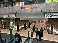 Station Métro Front Populaire Aubervilliers 2.jpg