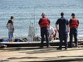 Station Merrimack River assists boater DVIDS1105336.jpg