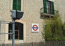 Station Studio - Mallorca by Richard & John (4830293779).jpg