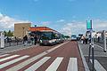 Station métro Créteil-Pointe-du-Lac - 20130627 170707.jpg