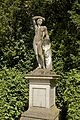 Statue Apollon Champs sur Marne.jpg