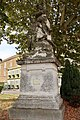 Statue Quand-Même Mercié mont Valérien.jpg