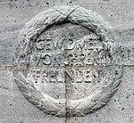 Statue Treskowallee 129 (Karlh) Reiterdenkmal&Willibald Fritsch&19253.jpg
