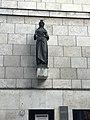 Statue der Stuttgardia, 25th September 2021.jpg