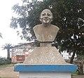 Statue of Gopal Bhar 02.jpg