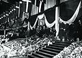 Staunings begravelse i Forum 10. Maj 1942 (7183198627).jpg