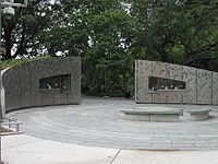 Jardín Botánico De Brooklyn Wikipedia La Enciclopedia Libre