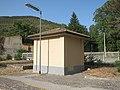 Stazione di Cittaducale - servizi igienici 01.jpg