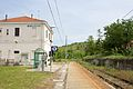 Stazione di Mongardino 04.jpg