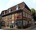 Steakhouse in Schwerin - panoramio.jpg
