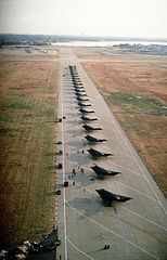 Stealth Fighters 37Tac.jpg