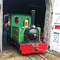 Steam Locomotive Grampian Transport Museum 17800.jpg