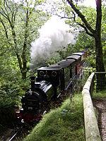Steam Train.JPG