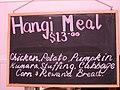 Steamed food Polynesian Maori Style - panoramio.jpg