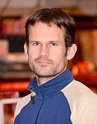Stefan Holm 2013.jpg