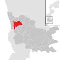 Stegersbach im Bezirk GS.png