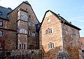 Steinau Schloss 2016-04-10-11-08-29.jpg