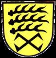 Steinenbronn-wappen.png
