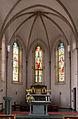 Steinheim-Bergheim - 2014-08-30 - St Liborius (6).jpg