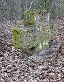 Steinkreuz Feucht Raststätte 02.jpg