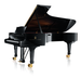 Steinway & Sons concert grand piano, model D-274, manufactured at Steinway's factory in Hamburg, Germany.png