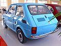 Steinwinter 250 L 1972-1976 Heck.JPG