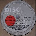 Stella Brooks I'm a little piece of leather.jpg