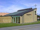 Fil:Stensjökyrkan.jpg