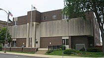 Stephenson County Courthouse.jpg