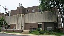 Stephenson County Courthouse.jpg