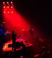Stereophonics gig O2 Arena 2013 MMB 21A.jpg