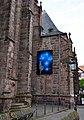 Sterntaler Universitätskirche Marburg 1.jpg