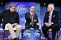 Steve Bannon, Reince Priebus & Matt Schlapp (32978321222).jpg