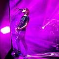 Steven Wilson (ZMF 2018) jm67296.jpg
