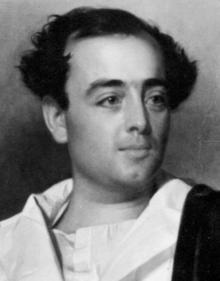 Stevens T  Mason - Wikipedia