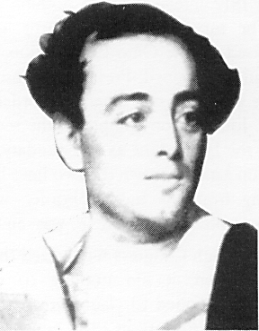 Stevens T Mason