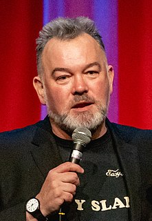 Stewart Lee British stand-up comedian, writer, director and musician